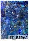 Piedras preciosas, fondo, papel pintado, fondo azul marino, lazurita, venas doradas*Edelsteine, Hintergrund, Tapete, marineblauer Hintergrund, Lazurit, goldene Adern