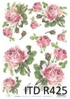 róża, róże, kwiat, kwiaty, kwiatek, kwiatki, bukiet, bukiety, R425