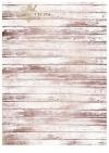Zestawy-papierow-do-scrapbookingu-zestaw-Lato-w-rozach-SCRAP-045-11-ptaszki-motylki-kwiatki-kwiatuszki-mediowe-struktury-tla-struktury-farb-desek-spekaliny-crak