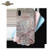wzor-tapetowo-dywanowy-Mandala-w-pieknych-turkusach-z-rdzawymi-przetarciami-Do-decoupage-Papier-ryzowy-decoupage-R1590-10