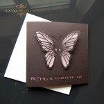 Einladungskarten / Hochzeitskarte 1744_97_rosa