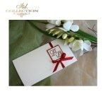 Einladungskarten / Hochzeitskarte 01679