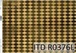 Papier ryżowy ITD R0376L