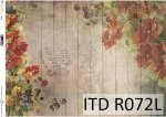 Papier ryżowy ITD R0072L