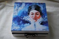 Pudełko 5