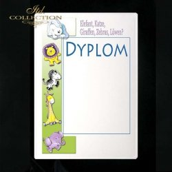 dyplom DS0140