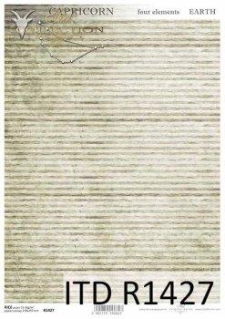 рисовая бумага для декупажа R1427