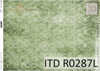 рисовая бумага для декупажа R0287L