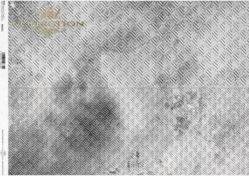 рисовая бумага для декупажа R0433L