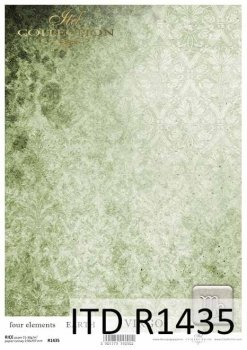 рисовая бумага для декупажа R1435