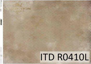 рисовая бумага для декупажа R0410L