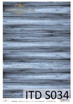 papír pro decoupage Soft S0034