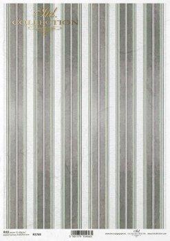 Reispapier für Serviettentechnik und Decoupage R1768