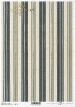Reispapier für Serviettentechnik und Decoupage R1762