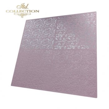 Special paper for scrapbooking PSS029
