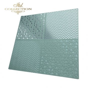 Special paper for scrapbooking PSS023