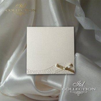 Invitations / Wedding Invitation 2021