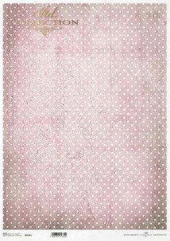 Papier ryżowy ITD R0584L