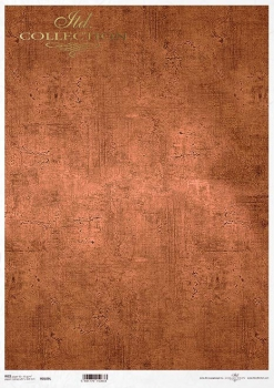 Papier ryżowy ITD R0509L
