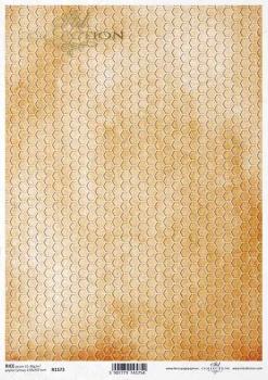 Papier ryżowy ITD R1573