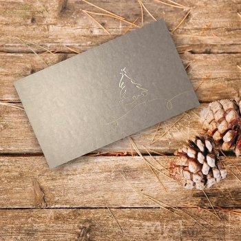 Kartki bożonarodzeniowe / kartka świąteczna K635