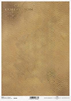 Papier ryżowy ITD R1593