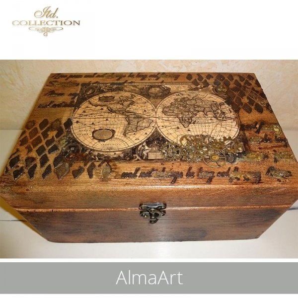 20190424-AlmaArt-R0367 R0368-example 02
