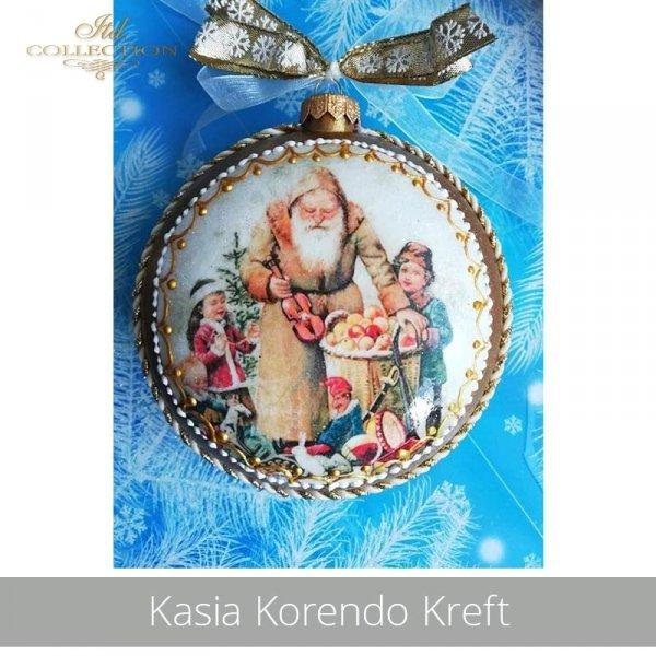 20190425-Kasia Korendo Kreft-R1009-exampl 1