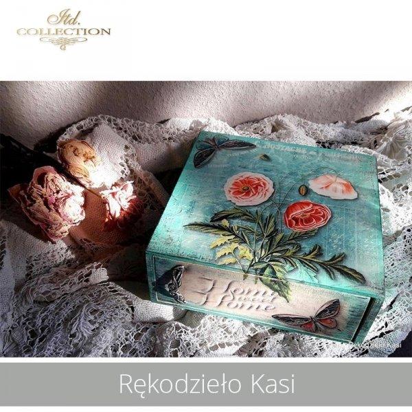 20190823-Rękodzieło Kasi-R0985-example 01