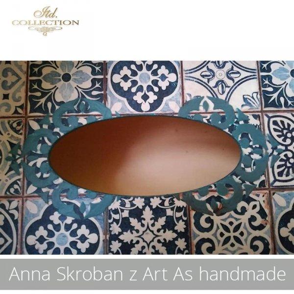 20190907-Anna Skroban z Art As handmade-R1380-R0236L-example 04
