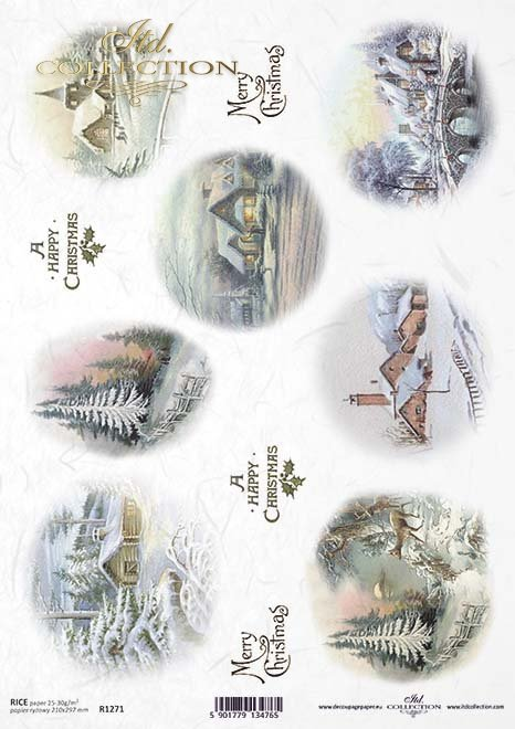 motifs for baubles*Motive für Baubles*motivos para las chucherías*мотивы для блесна