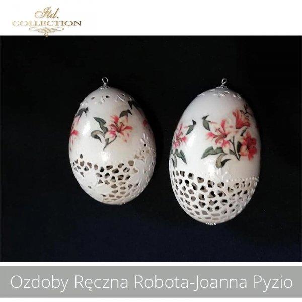 20190424-Ozdoby Ręczna Robota-Joanna Pyzio-R0148-example 01