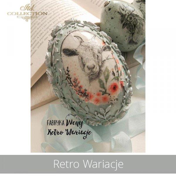 20190501-Retro Wariacje-R1575-A4- R0421L-example 03