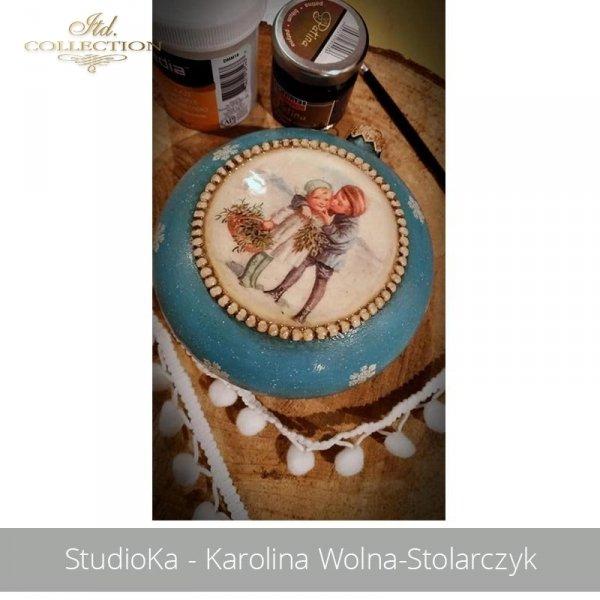 20190527-StudioKa-Karolina Wolna-Stolarczyk-R1001-example 01