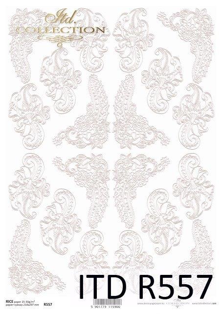 koronka, koronki, robótki ręczne, koronkowy, koronkowe, koronkowa, R557