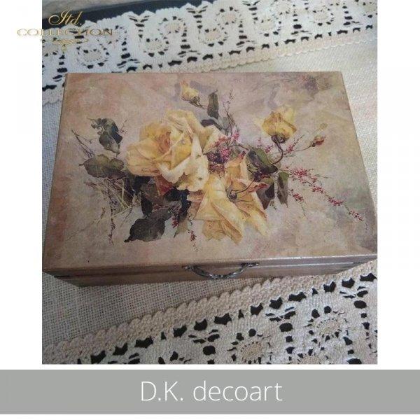 20190715-D.K. decoart-R1403-R0259L-example 01