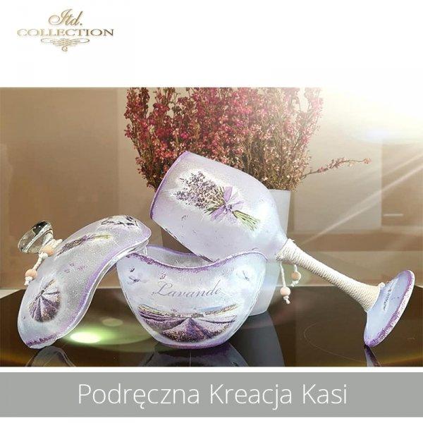 20190910-Podręczna Kreacja Kasi-R0040-example 04