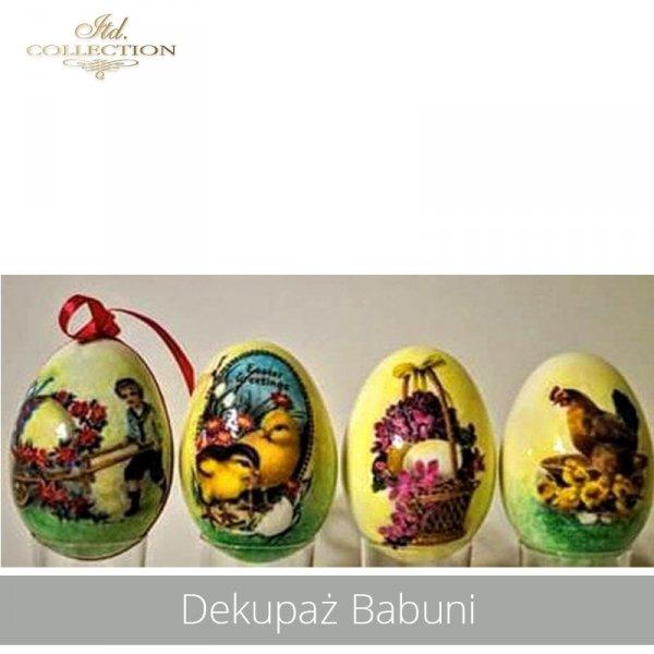 20190528-Dekupaż Babuni-R0827-A4-R0490-A4-R0846-example 2