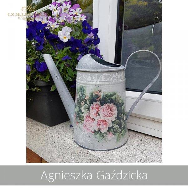 20190516-Agnieszka Gaździcka-R1209-example 03