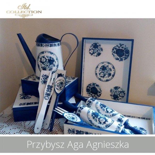 20190728-Przybysz Aga Agnieszka-ITD 0298-example 02
