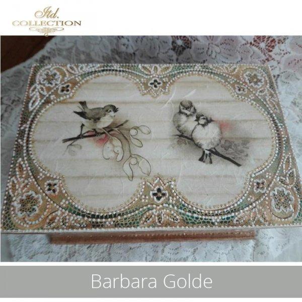 20190731-Barbara Golde-R1131-example 01