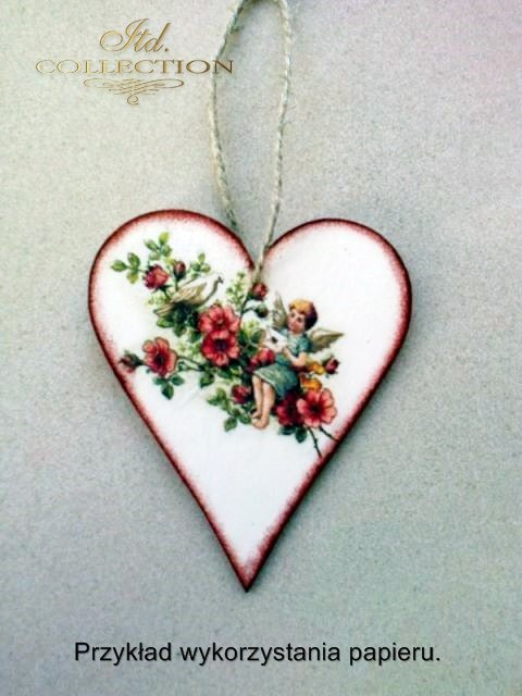 in love, Valentine's Day, heart, amor, cupid - example 1
