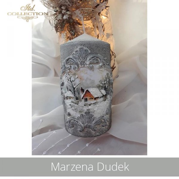 20190425-Marzena Dudek-R0446-example 2
