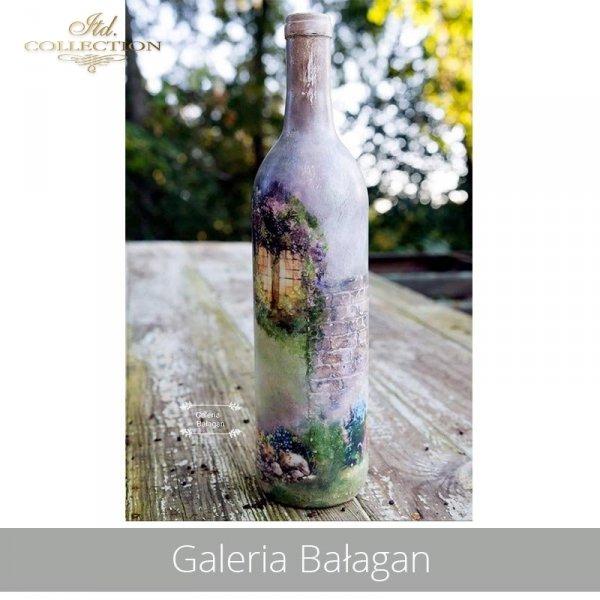 20190426-Galeria Bałagan-R0460-A4-ST0073-example 02