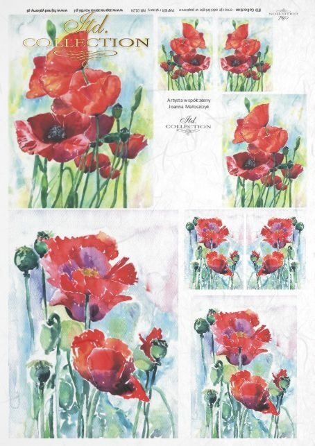 rice-paper-decoupage-flowers-poppies-field-meadow-garden-R0124