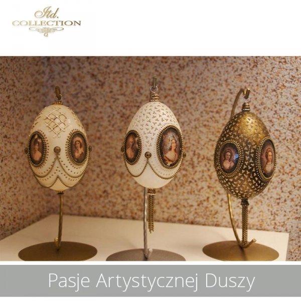 20190427-Pasje Artystycznej Duszy-D0193-example 01