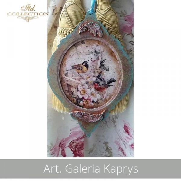 20190424-Art. Galeria Kaprys-R1386 R0242L-example 01