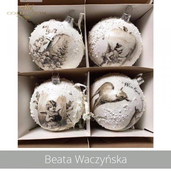 20190430-Beata Waczyńska-R0197-example 02