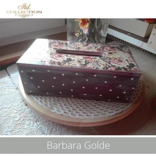 20190606-Barbara Golde-R0380-example 04