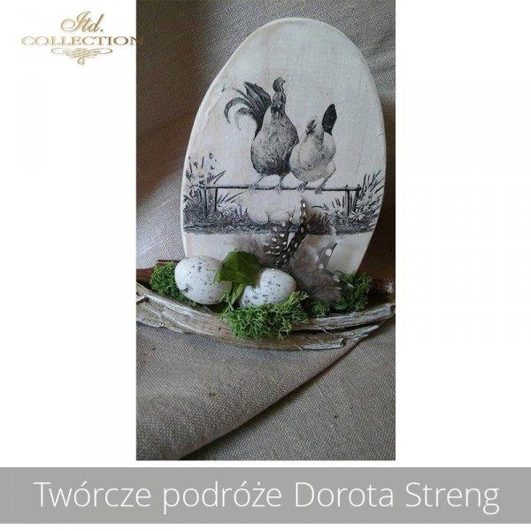 20190426-Twórcze podóże Dorota Streng-R0667-example 03